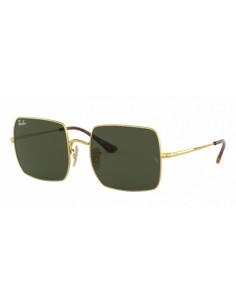 Ray-Ban RB1971 917431 SQUARE