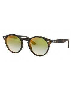 Ray-Ban RB2180 710/W0
