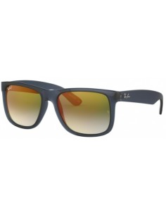 Ray-Ban RB4165 JUSTIN 6341TO