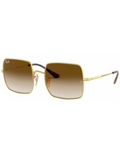 Ray-Ban RB1971 914751 SQUARE