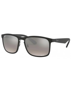 Ray-Ban RB4264 601S5J...