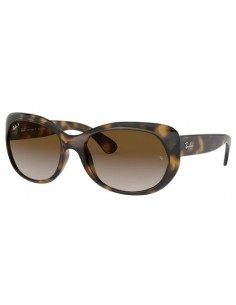 Ray-Ban RB4325 710/T5 Pol