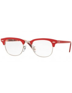 Ray-Ban RX5154 CLUBMASTER 5651