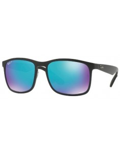 Ray-Ban RB4264  601S/A1...