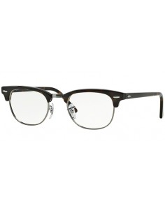 Ray-Ban RX5154 CLUBMASTER 2012