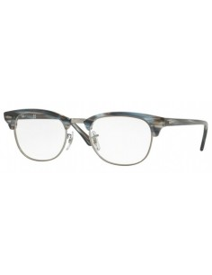Ray-Ban RX5154 CLUBMASTER 5750